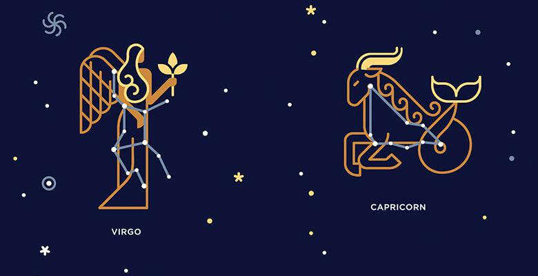 Совместимые знаки Зодиака