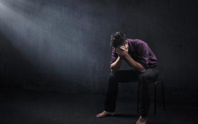 Опасности и последствия психологического сбоя