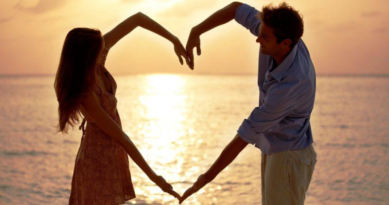 Что мешает женщине найти свою любовь