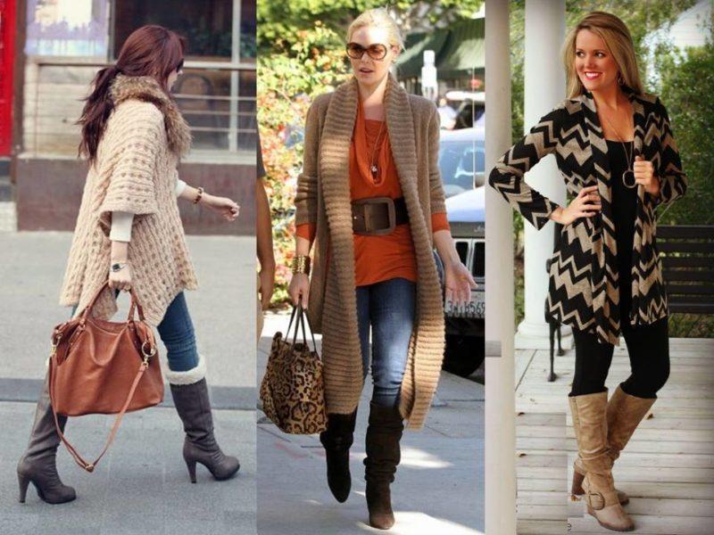 Модные модели фото